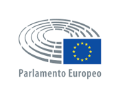 European Parliament call to strengthen National Roma Inclusion Strategies and step up the fight against anti-gypsyism